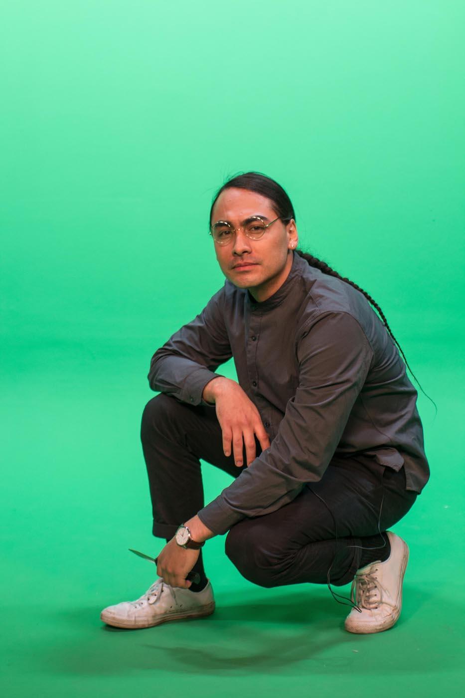 Indigeneity-Series (27 of 30)